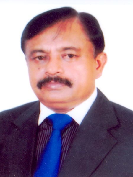 Jamal Mustafa